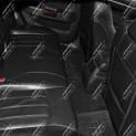 Автомобиль бизнес-класса Крайслер С300