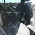 Автомобиль бизнес-класса Мерседес E-кл 212